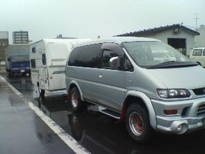 20100525153233