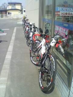 20100504103317